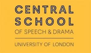 central school of speech & drama 2